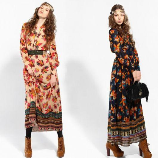 vestido-etnico-anos-70