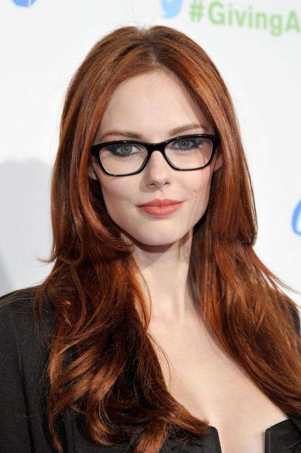 óculos geek preto básico