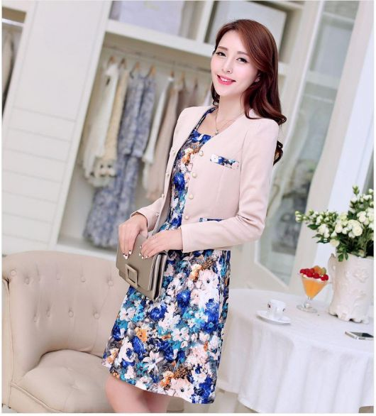 2015-spring-summer-formal-female-floral-printing