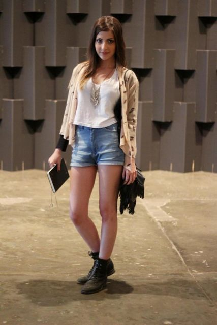 coturno-com-short-jeans