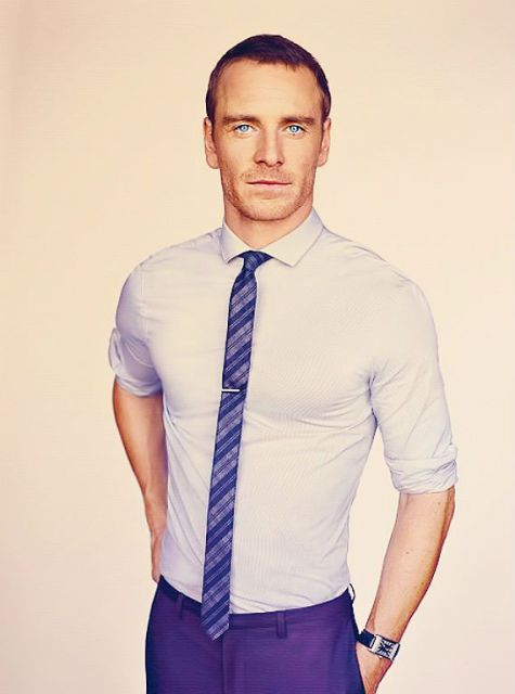 gravata slim com camisa