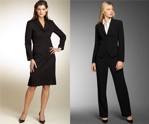 look-trabalho-dicas-de-como-vestir