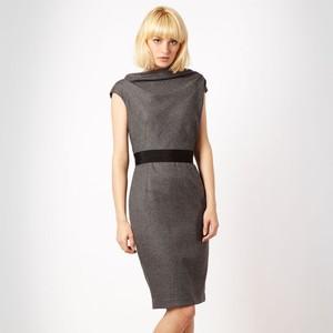 modelos de vestidos para trabalhos