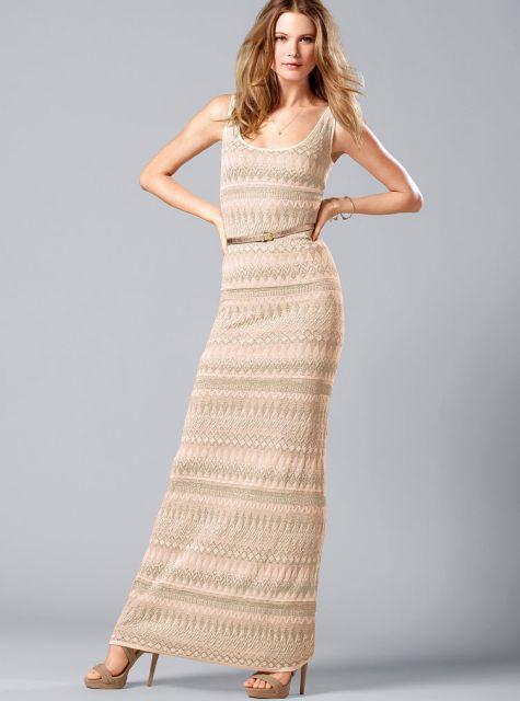Vestido de trico basico2
