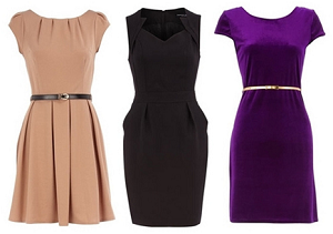 como escolher modelo de vestido esporte fino em cores neutras com elegância