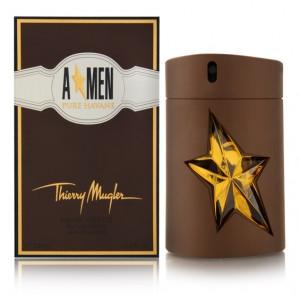 a men melhor perfume do mundo