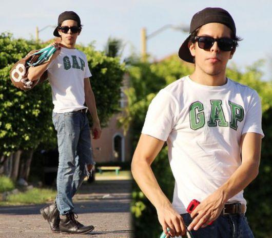 acessórios masculinos óculos de sol