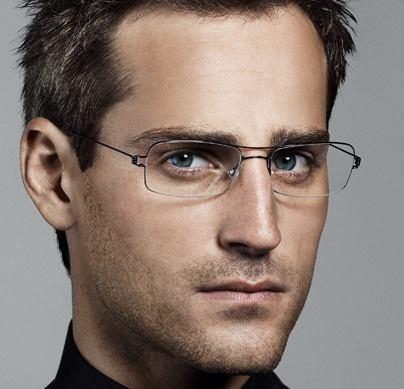 Tag  O Que Os Homens Pensam Sobre Óculos De Grau 5f911d8234