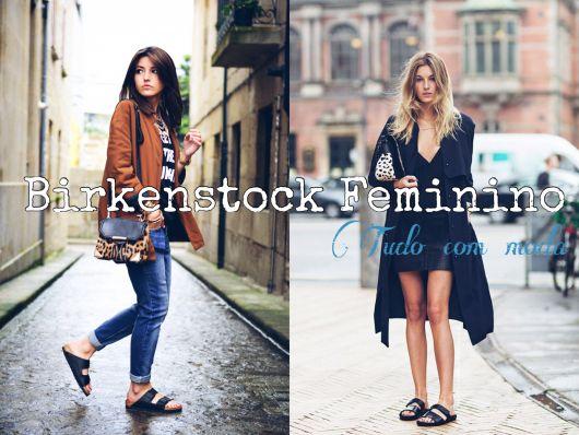 birkestock imagem de capa