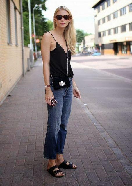 birken com jeans
