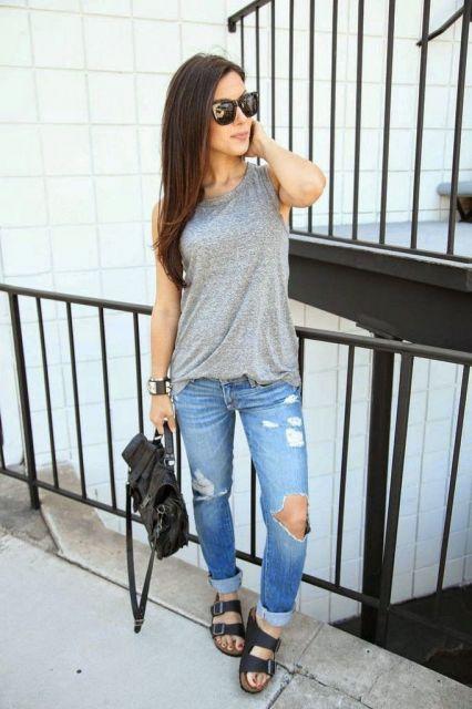 birken e jeans