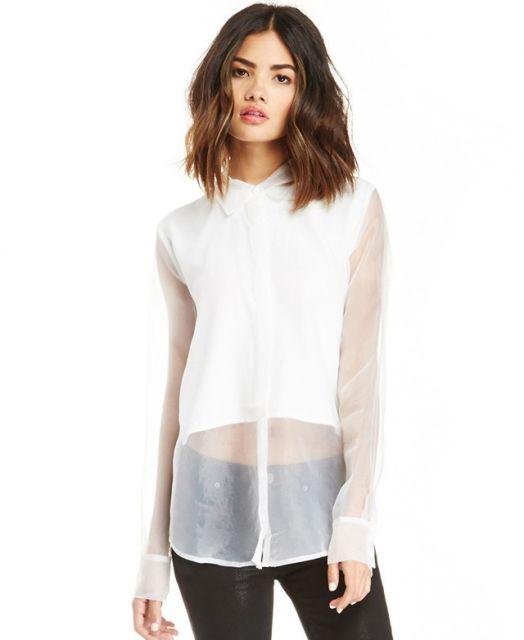 blusas-transparentes-05