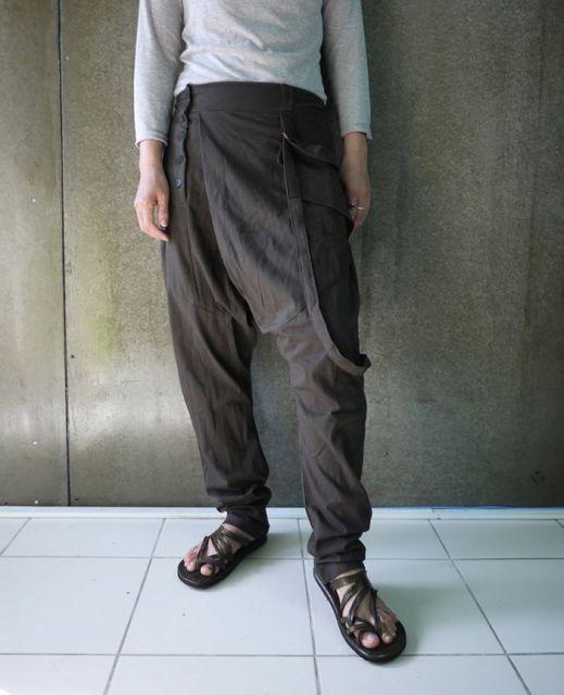 calça saruel masculina conforto