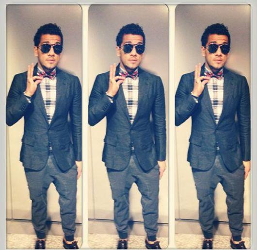 calça saruel masculina estilo formal