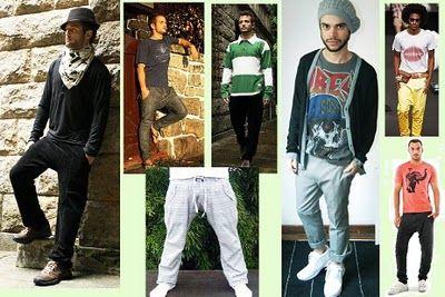 calça saruel masculina vários modelos