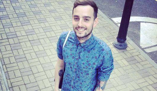 camisa floral masculina skate atual