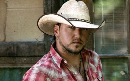 chapeu masculino cowboy
