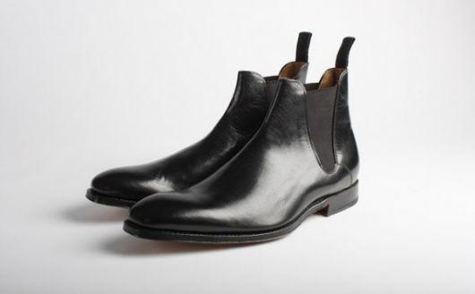 chelsea boots como usar