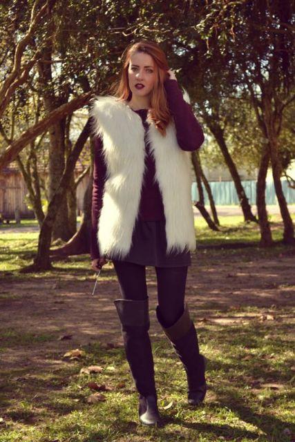 Oct 10, · Entrevistas: Brisa Silva, blogueira, traz a novidade para o verão - roupas feitas com cangas! - Duration: Programa ApêTV Oficial , views.