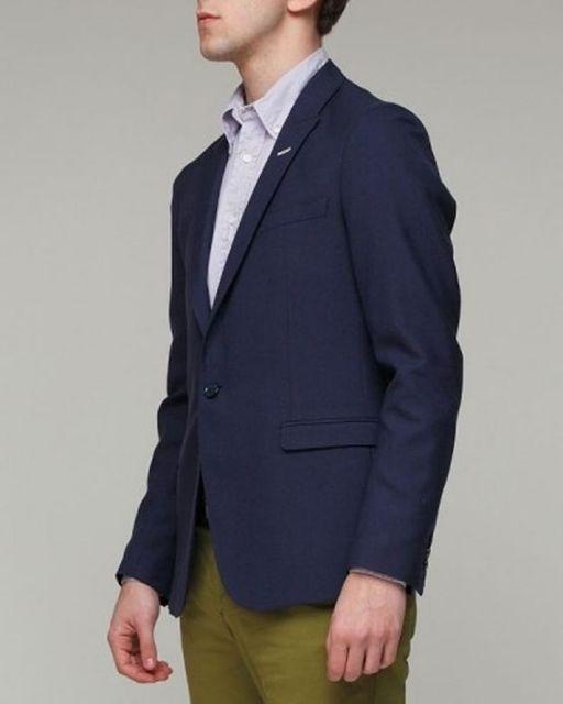 como se vestir formalmente
