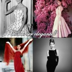 Como ser elegante: 10 passos para ser uma mulher admirável