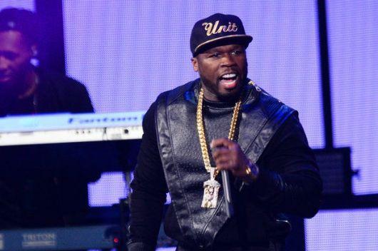 corrente rapper