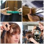 Cortes para cabelos longos: para todos os tipos de fios!