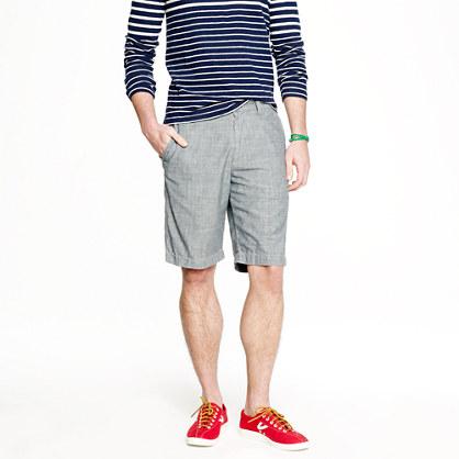estilo casual masculino básico