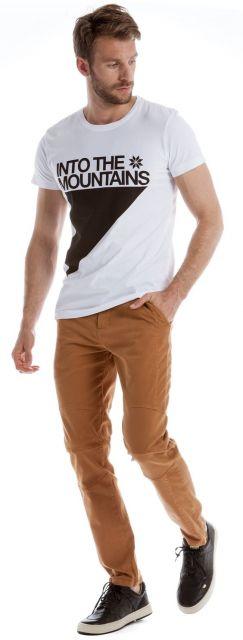 estilo skatista destaque