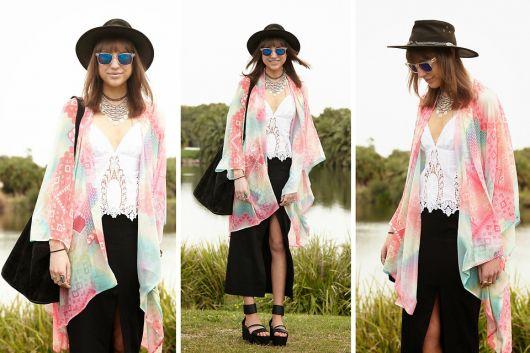 flatform como vestir no dia a dia