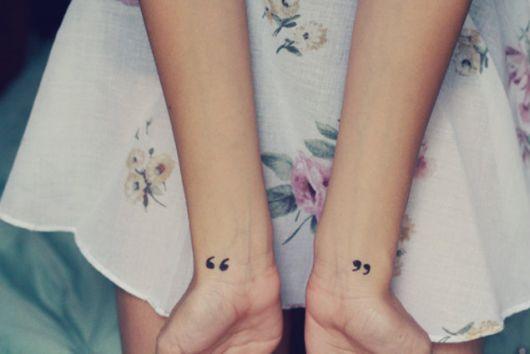 frases para tatuagem imagem final