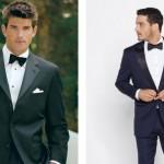 GRAVATA BORBOLETA: Como usar e 80 looks inspiradores!