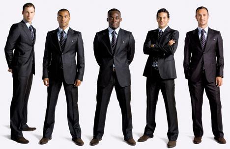 gravata para padrinhos estampada