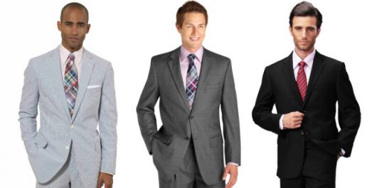 gravatas estampadas para padrinhos