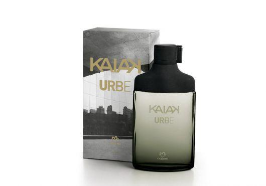 kaiak urbe perfume masculino