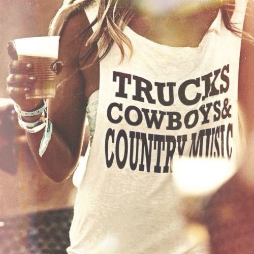 look country imagem de conclusão