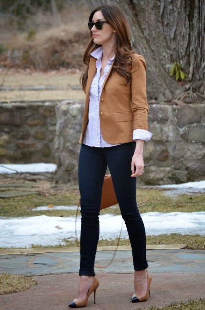 looks-para-shopping-com-jeans-e-salto-alto