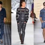 MACACÃO MASCULINO: Modelos e looks para você se inspirar