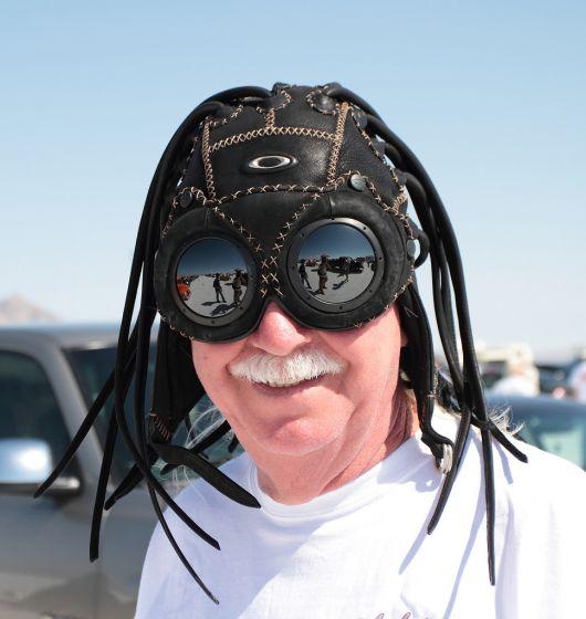 2a1e0487363a0 Mascara Da Oakley Medusa « Heritage Malta
