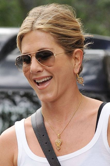 óculos aviador feminino