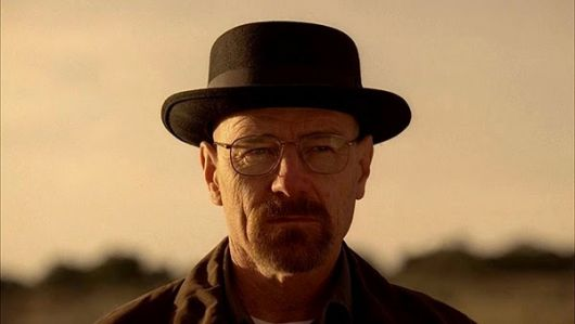 porky pie breaking bad