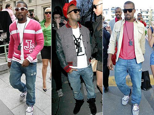 rappers com colares