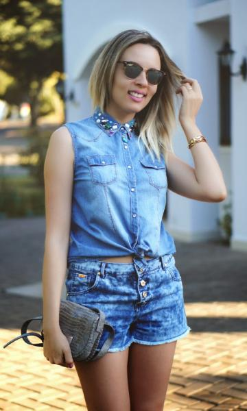 regata jeans comjeans