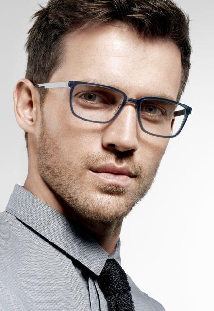 Tag  Melhor Oculos Para Rosto Oval Masculino e75e69f571