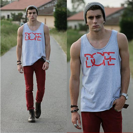 roupas-masculinas-estilosas-dicas-para-escolher