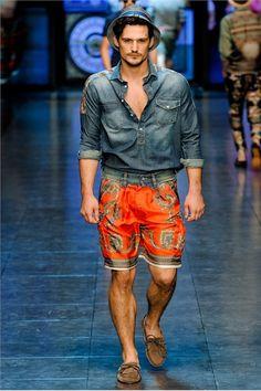 roupas-masculinas-estilosas-look-praia