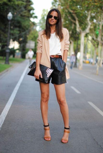 street-style-modelitos-com-shorts