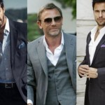 TERNO SEM GRAVATA: 60 looks e dicas para usar sem errar!