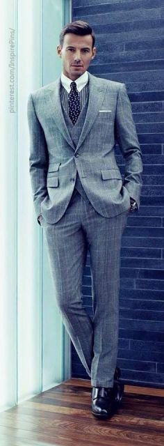 terno slim fit masculino reunião moderno