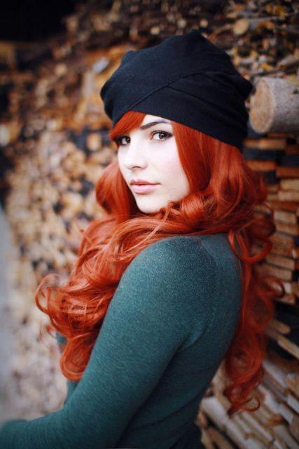 como usar turbante em look casual